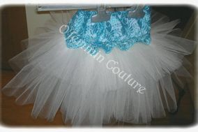 O'féminin Couture - SARL Saje
