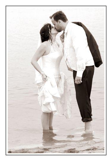Après mariage