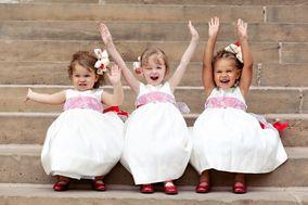 Baby Sitter lors de mariages