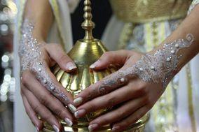 Virgin'henna