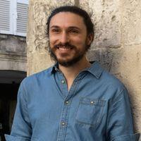 Romain  Bonnin