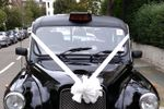 LE Black Cab