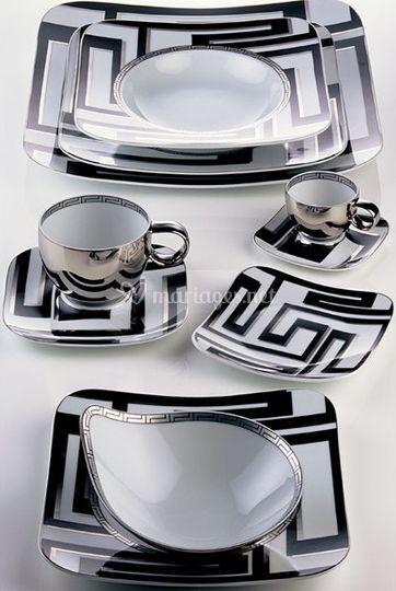 cristal porcelaine. Black Bedroom Furniture Sets. Home Design Ideas