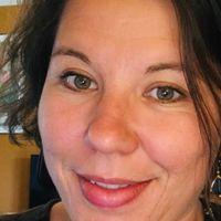 Julie Hoffmann
