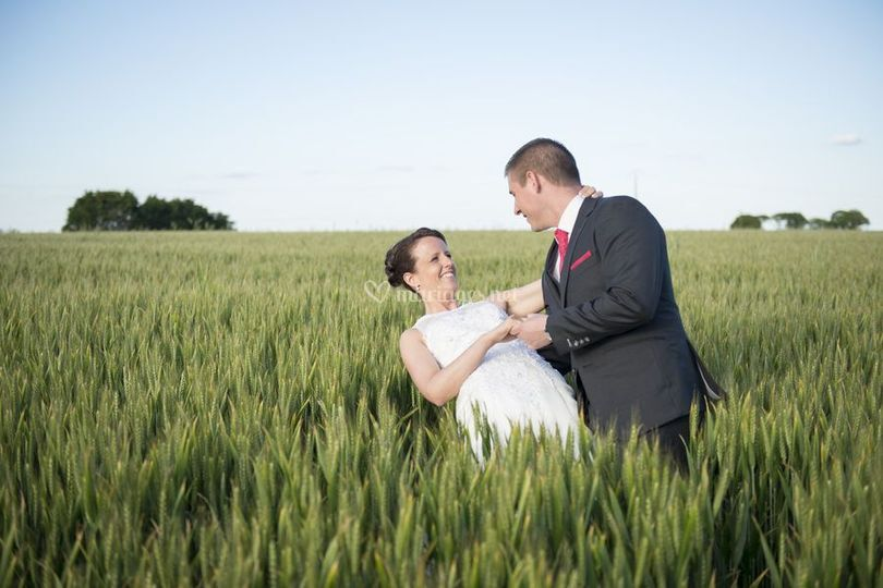Photographie mariage 29