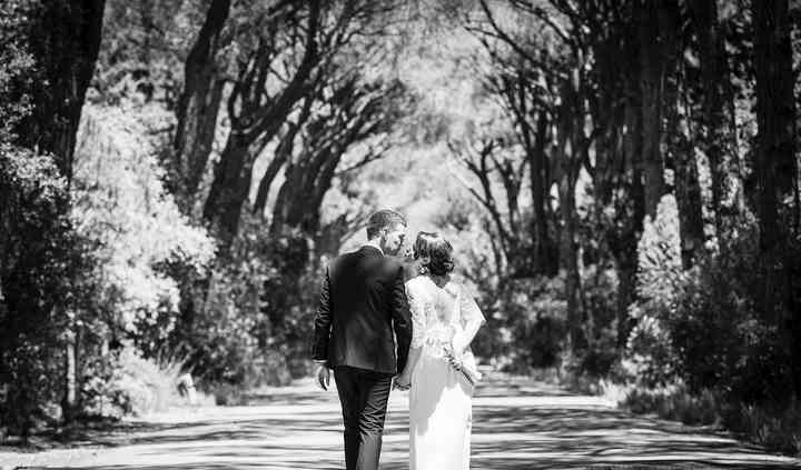24+ Coiffure mariage kaysersberg des idees