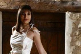 Sylvie Kameni