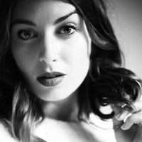 Emmeline Legrand