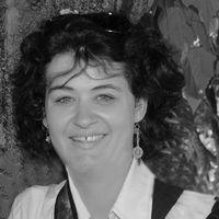 Séverine Le Goff