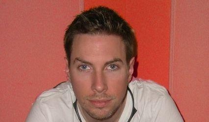 DJ Nicolas Garnier 1