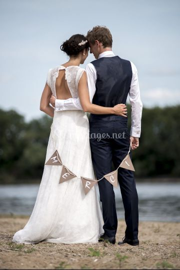 Séance couple 2017
