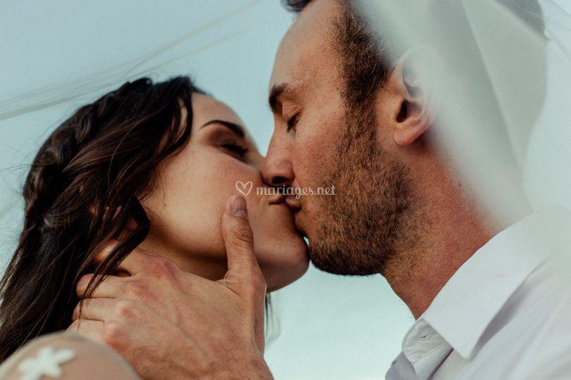 Noémie&Vincent