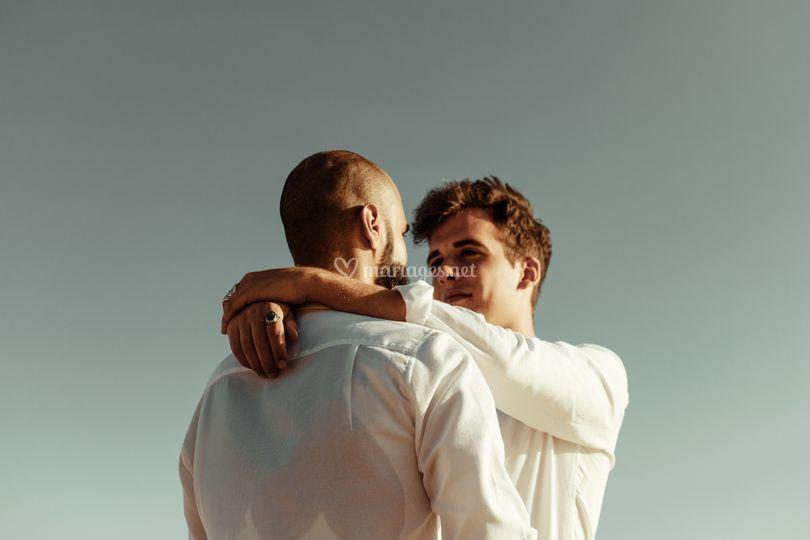 Ivan&Léandro