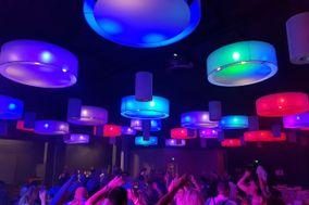 Sono-Lights