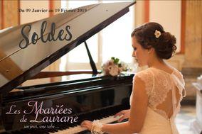 Les Mariées de Laurane