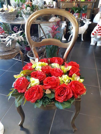 Prestige Floral