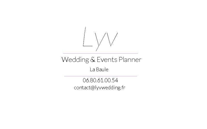 Lyv Wedding