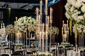 Mitsy Events