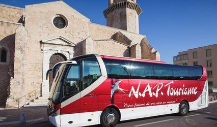 N.A.P Tourisme 1