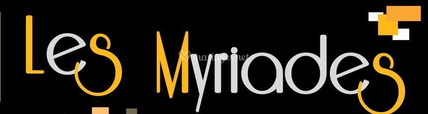Les Myriades