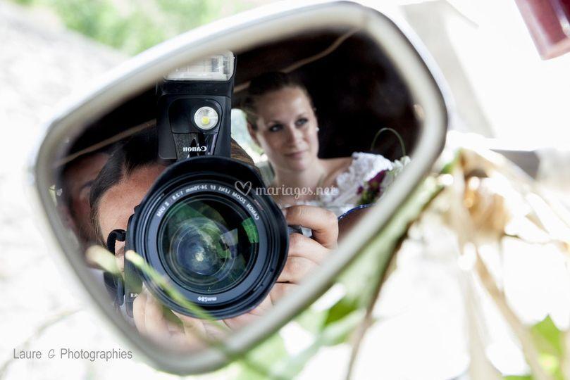 Capture d'images