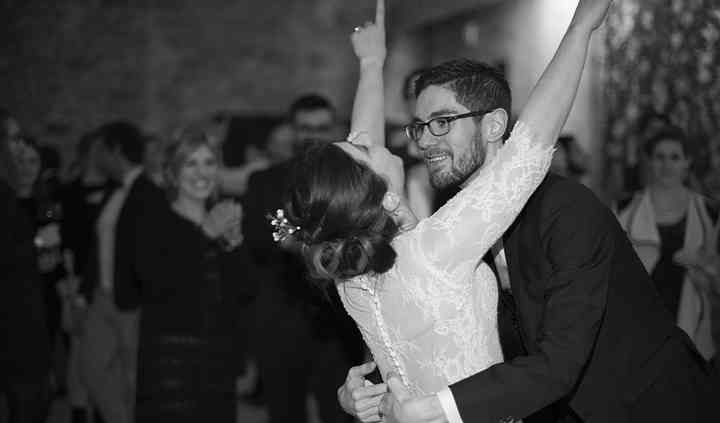 Mariage Beaune 4 Mars
