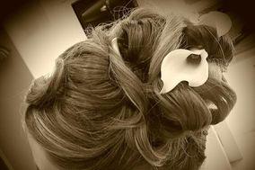 Un Hair Angélique
