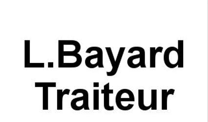 L.Bayard Traiteur 1