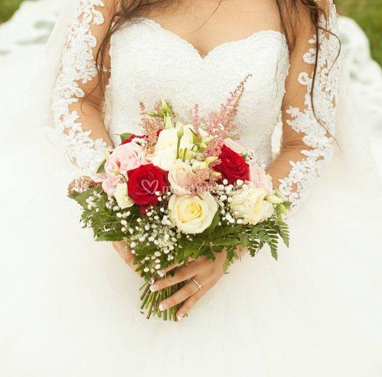 cee7d8828caed https   www.mariages.net organisation-mariage marie- -linda ...