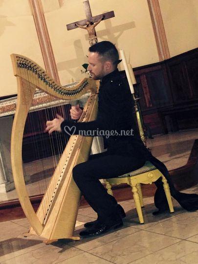 Musique celte