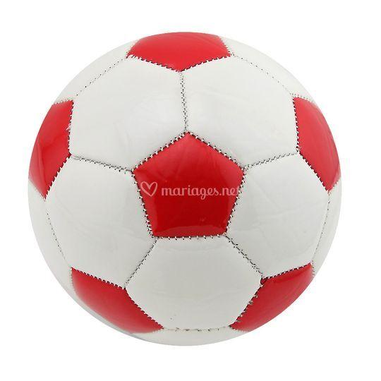 Jeux de ballons