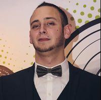Cesca Quentin