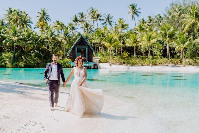 FV Wedding Events