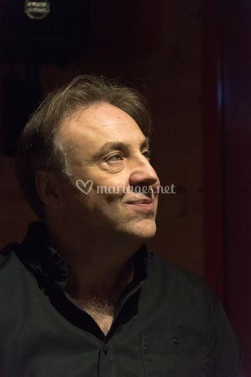 Didier Denjean
