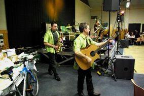 Orchestre Essentiel