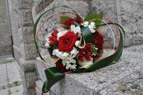 A Fleur de Lys