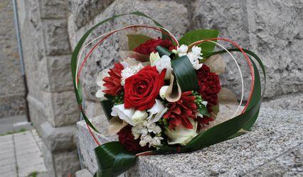 A Fleur de Lys 1