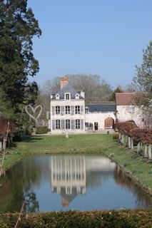 La Grand Maison