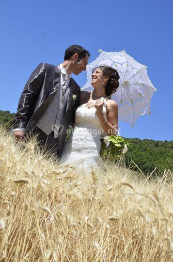 Dj mariage palavas les flots