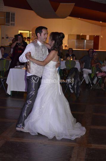 Dj mariage lunel