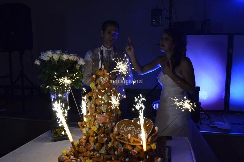 Dj mariage isle sur sorgue