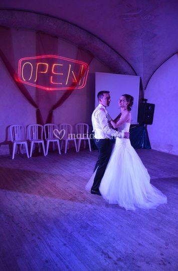 Ouverture de bal mariage 05