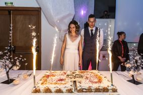 Candelys Events
