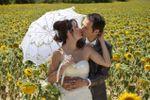 Dj mariage forcalquier