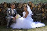 Photographe mariage 84