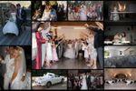Organisateur mariage 05