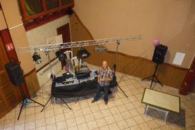 DJ Philou 68