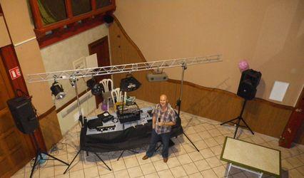 DJ Philou 68  1