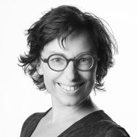 Sandrine Blandin