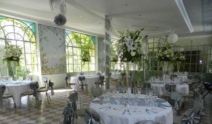 Azur Wedding
